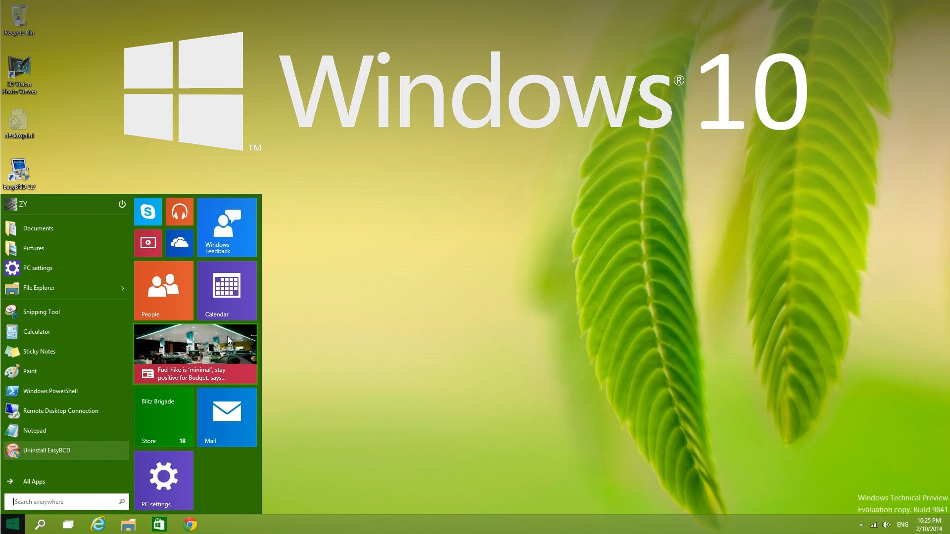 windows-10-3