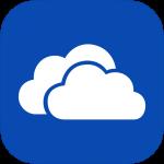 onedrive-icon-768x768