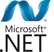 Иконка программы NET Framework 4.6.2