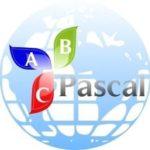 PascalABC.NET