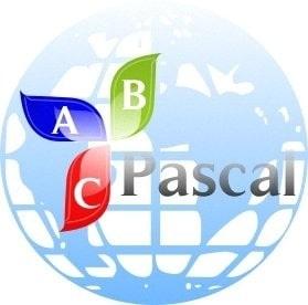 Иконка программы PascalABC.NET