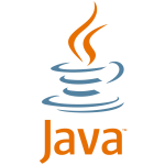 Java 64 bit