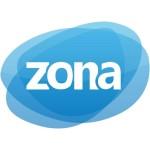 Zona для Windows 10