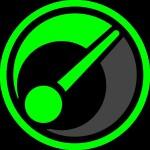 Razer Game Booster для Windows 10