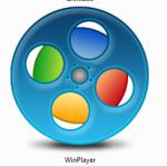 windows-player