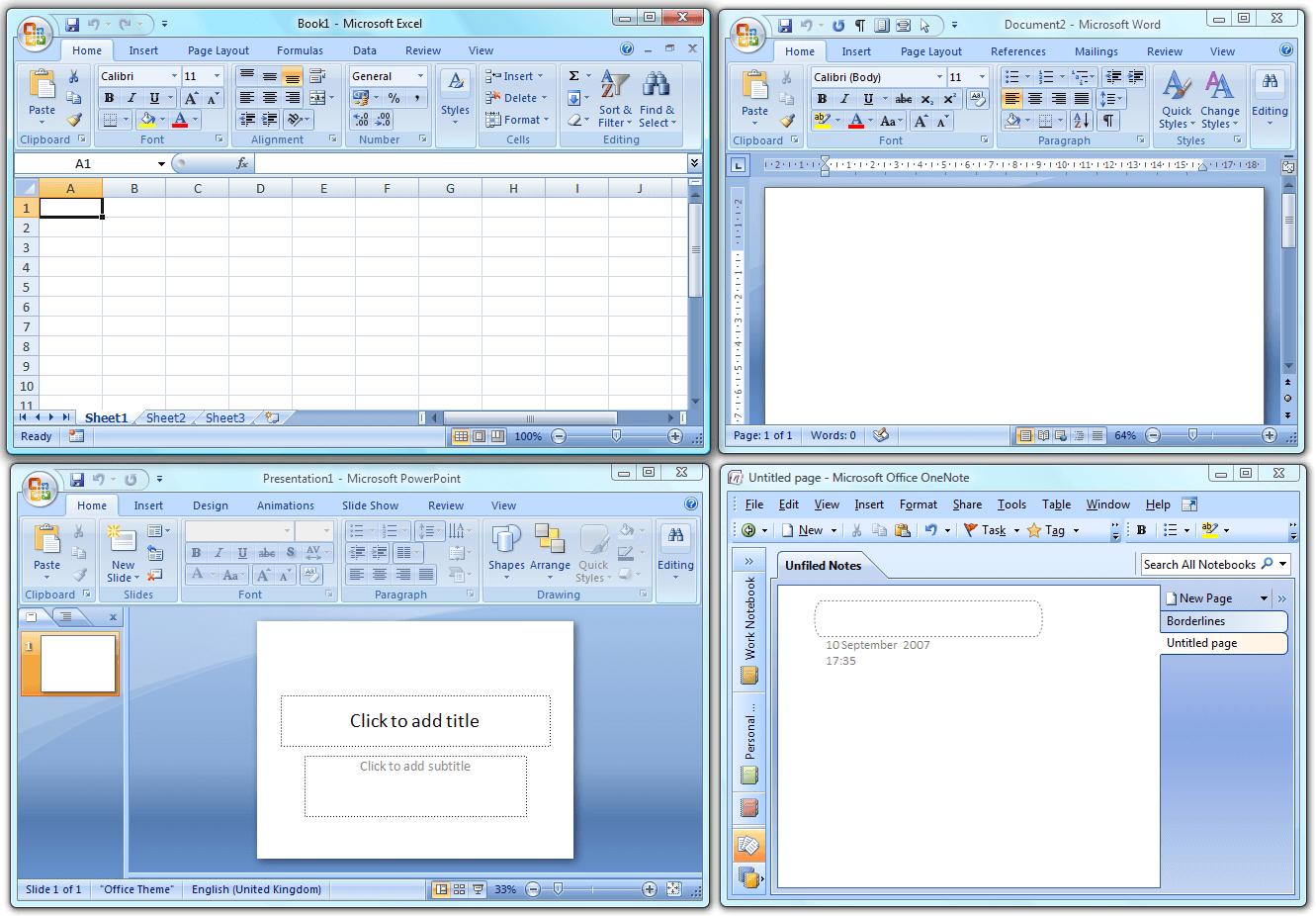 этот картинки для микрософт офисе стихи про август