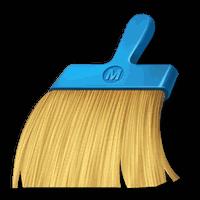 Иконка программы Clean Master