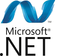 NET Framework 4.6.2